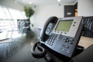 phone installation telecom repair