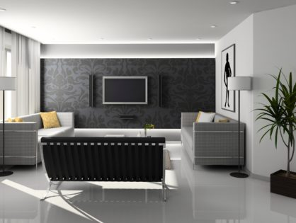 TV Installation and Mounting: Do It Yourself or Trust a Professional?