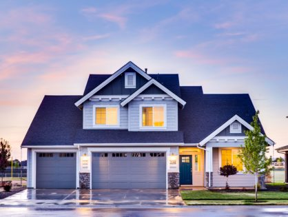 Four Reasons to Install Smart Home Automation in Your Home