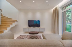 a-home-in-Northern-Virginia-that-needed-a-wall-mount-and-TV-installation