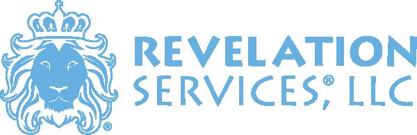 Revelation Services