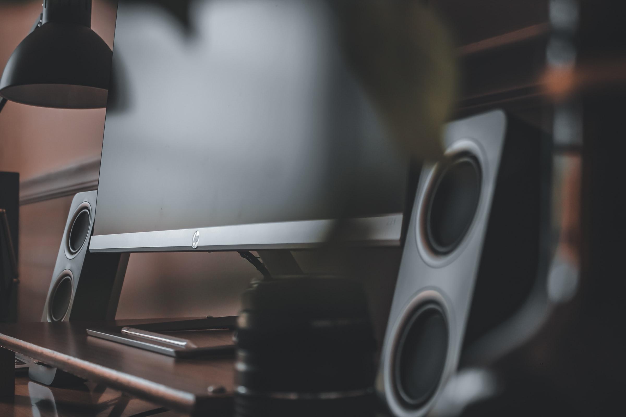 Audio Installation Experts Adams Morgan DC