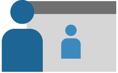video conferencing for collaboration